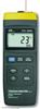 TM2000红外线测温仪 台湾路昌测温计