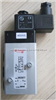 XSz10 2492900.0201HERION海隆电磁阀中国总经销-采购于德国原厂
