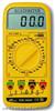 DM9680数字电表 中国台湾路昌电表