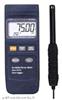 HT3009记忆式温湿度计 温湿度记录器