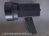 DT2269闪光同步转速仪 频闪测速仪