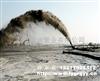 抽沙清淤管道,河道疏浚管道,超高分子抽沙管道