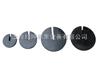 LK-FMF1级标准不锈钢砝码,增坨砝码