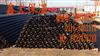 dn450高压聚乙烯发泡管壳的出厂价格,耐高温夹克保温管的耐用性