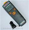 ST-722 ST-723非接觸兩用激光轉速表 臺灣先馳牌轉速表