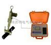 HDZ-08 电缆安全刺扎器(电缆试扎器)