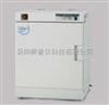 定温恒温干燥箱NDO-410系列 东京理化恒温箱