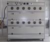 光衰试验箱,专业产销光衰试验箱,光衰试验箱价格
