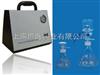 DL-01上海垣逸溶剂过滤器