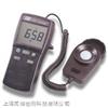 中国台湾泰仕TES-1337数字式照度计 光照度表