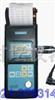 带打印超声波测厚仪,全自动测厚仪 ah342