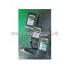 MX-3/MX-5/MX-5DL超声波测厚仪MX-3/MX-5/MX-5DL