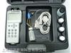 TES-1380PH酸堿度儀 氧化還原測試儀