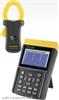 TES-6830臺灣泰仕電力品質分析儀 1000A