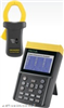 TES-6830台湾泰仕电力品质分析仪 1000A