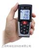 LDM-100 LDM-40激光测距仪 CEM华盛昌测距仪