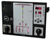 AST100开关柜综合智能测控装置各种型号高低压成套开关柜 OEM