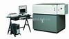 WLD-1C1/3C1光电直读光谱仪