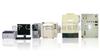 GTR-GASOLINE氧气透过率测试仪