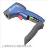 DT-811红外线测温仪 CEM华盛昌测温仪