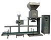 LK-SCS嘉定30kg定量包装电子秤,高精度包装秤