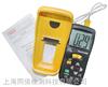CEM华盛昌DT-610B手持式接触式测温表 K型热电偶温度计
