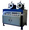 KD4001密封件油封旋转性能试验机