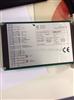 ATOS E-ME-AC-O*F比例放大器阿托斯E-ME-AC-O5F