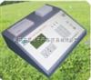 TPY-III土壤养分速测仪、速效氮、速效磷、有效钾、有机质含量, 全氮、全磷、全钾