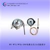 电接点压力温度计MY-WTZ/WTQ-288