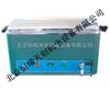 HR/2240136电热煮沸消毒锅/电热定时煮沸消毒器