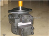 现货ATOS油泵/阿托斯ATOS齿轮泵