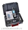 CEM华盛昌DT-9880粒子计数器 尘埃粉尘测试仪