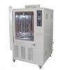 HS025A恒定湿热试验箱 湿热试验箱