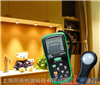 CEM华盛昌DT-1308照度计 光度计