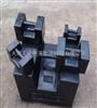 M1唐山砝码价格厂家&唐山100公斤铸铁砝码品牌