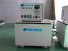 YSZD-YTF自动振动试验台