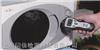 DT-2G微波辐射测试仪 辐射探测仪