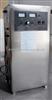 水处理臭氧发生器,水冷型臭氧发生器