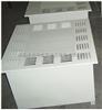 SW-ZJ-1000吸顶式空气净化器,吊顶式空气净化器,窗式空气净化器