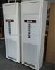 立柜式空氣凈化器,工業用空氣凈化器,空氣凈化器