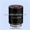 kowa物镜 LM3NF 3mm 显微镜物镜