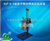大连生产KCF-0.5釜盖手柄升降高压反应釜