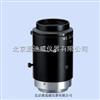 kowa 镜头 物镜 LM16JC10M 显微镜物镜