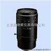kowa 镜头 物镜 LM16XC 显微镜物镜