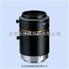 kowa 镜头 物镜 LM25JC10M 显微镜物镜