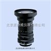 kowa 镜头 物镜 LM28CLS 显微镜物镜