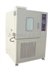 GDHS4005高低温恒定湿热试验箱 湿热试验箱 冷热试验箱