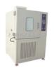 GDHS6005高低温恒定湿热试验箱 湿热试验箱 冷热试验箱