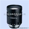 kowa 镜头 物镜 LM35JC 显微镜物镜